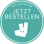 deliveroo-bellavista